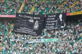 An Gorta Mor and Walfrid