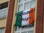 Bellshill Bhoys