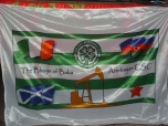 Bhoys of Baku CSC