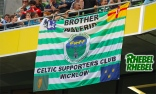 Brother Walfrid CSC Wicklow
