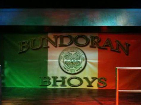 Bundoran Bhoys