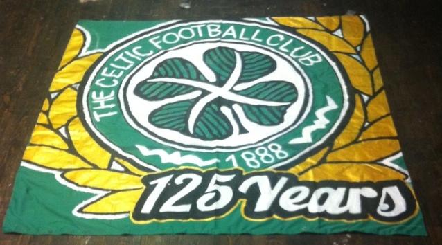 125 years!