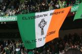 Clydebank Bhoys CSC
