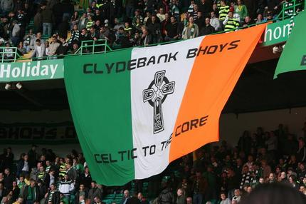 Clydebank Bhoys