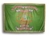 Craigmillar CSC