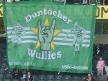 Duntocher Wullies