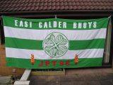 East Calder Bhoys