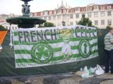 French Celts CSC