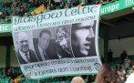 Grampian Emerald CSC 25th