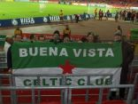 HWEUCSC Buena Vista