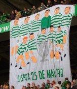 Lisbon Lions - GB