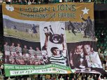 Lisbon Lions - Jungle Bhoys