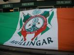 Mullingar CSC