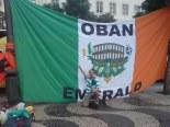 Oban Emerald