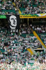 Phil O Donnell YNWA
