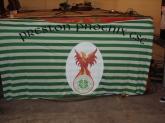 Preston Phoenix CSC