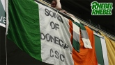 Sons of Donegal CSC