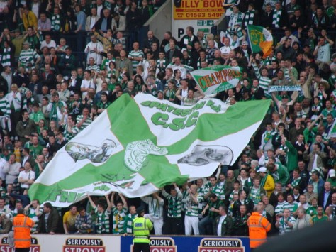 Spateston CSC