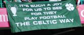 Such a joy banner