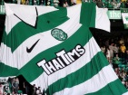 Thai Tims jersey