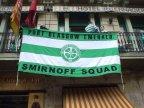 Port Glasgow Emerald Smirnoff
