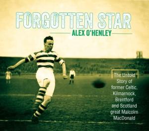 Forgotten Star cover English-1024x904