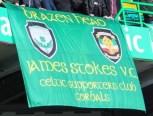 James Stokes VC CSC Gorbals