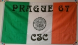 Prague 67