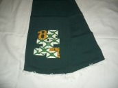8 in a Row London CSC HB Classic unusual design