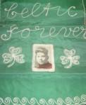 FLC KDS 1954 SC Final Front