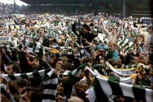 Love St 86 fans