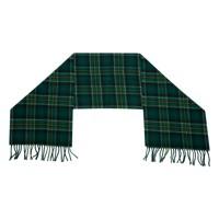 Wilcobhoy on KDS still loves his tartan scarf