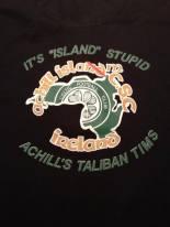 Achill's Taliban Tims