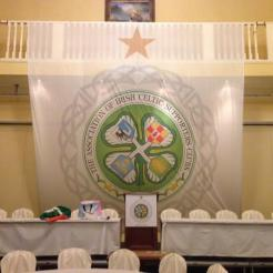 AICSC banner 2013