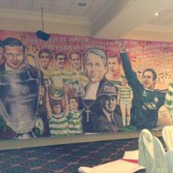 AICSC banner Celtic history