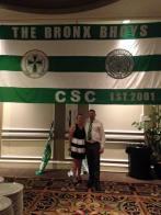 Bronx Bhoys CSC