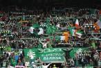 Celtic OK