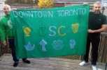 Downtown Toronto CSC