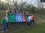 Dundee Emerald CSC banner 2