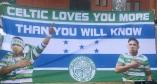 Emilio Izaguerre banner