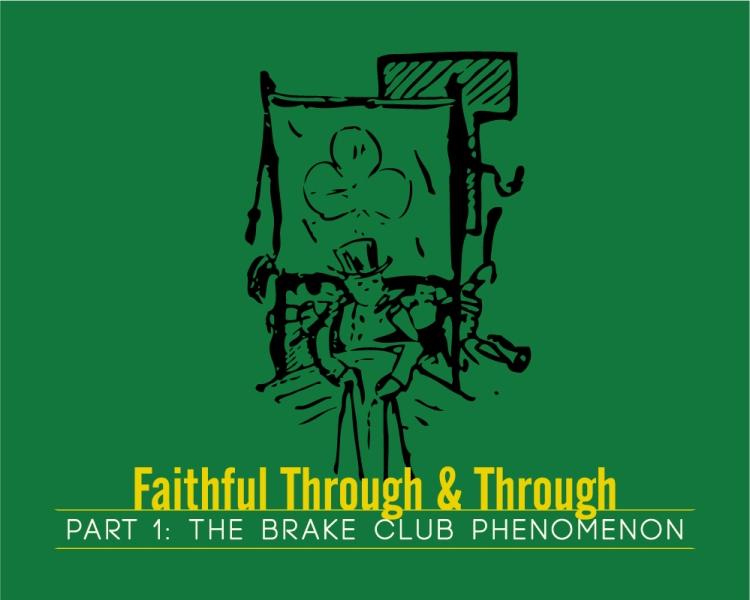 faithful-through-and-through-part-1