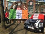 Fenian Lampost CSC