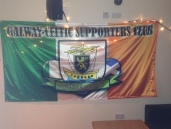 Galway CSC