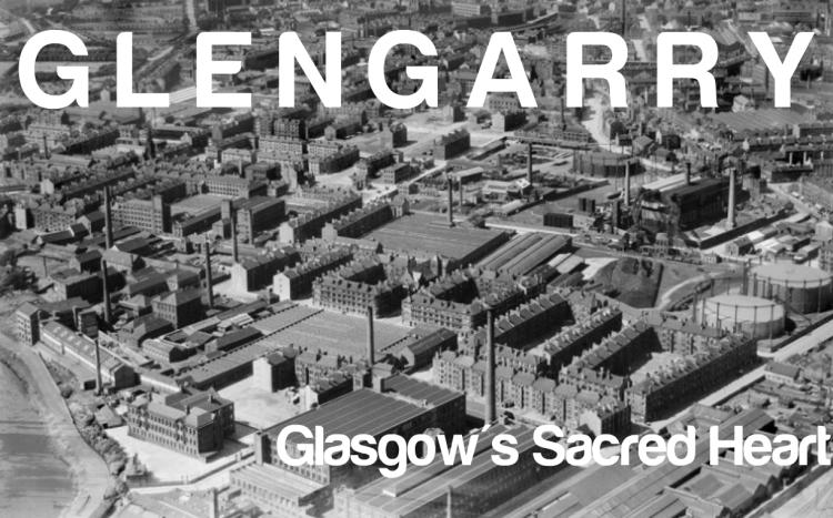 Glengarry ADVERT.jpg