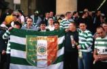 Leith CSC Banner