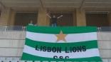 Lisbon Lions CSC