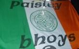 Paisley Bhoys