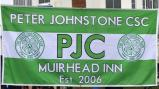 Peter Johnstone CSC Vegas 15