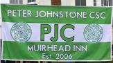 Peter Johnstone CSC Vegas 15