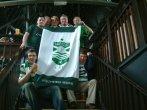 Ramsgate Emerald CSC